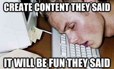 content-fun-meme